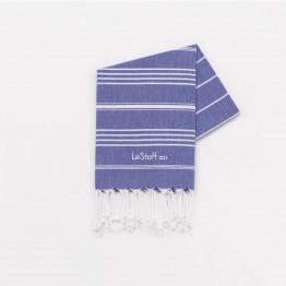 LePetit Sky Blue