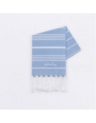 LePetit Light Blue