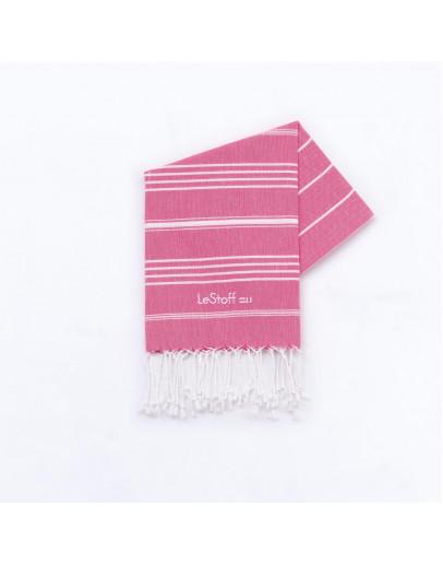 LePetit Pink