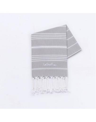 LePetit Grey