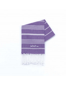 LePetit Ultra Violet