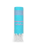 Aqua - Pink Sale