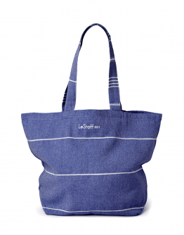 Bag Navy Marine