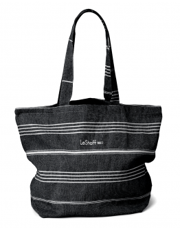 Bio-Bag Anthracite Classic