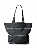 Bag Anthracite Marine