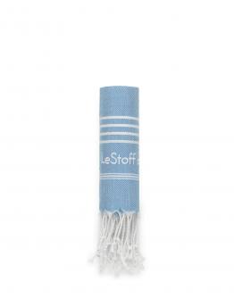 Bio-LePetit Light Blue
