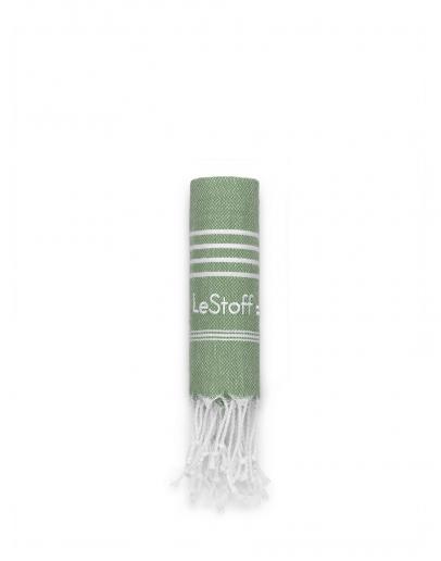 Bio-LePetit Olive