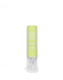 Bio-LePetit Lime