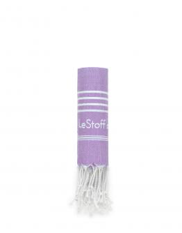 Bio-LePetit Lilac