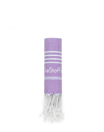 LePetit Lilac