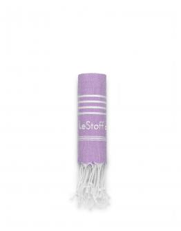 LePetit Lilac Sale
