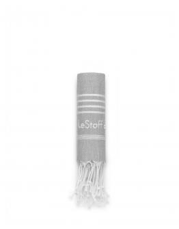 Bio-LePetit Grey