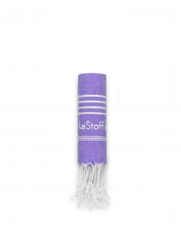 Bio-LePetit Ultra Violet